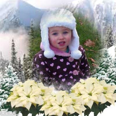 ayla mountain
