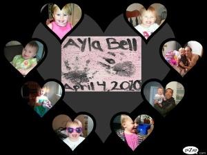 Ayla Bell (1)