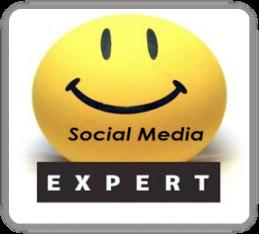Social-Media-Expert-e1303883412241